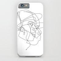 Dillas iPhone 6 Slim Case