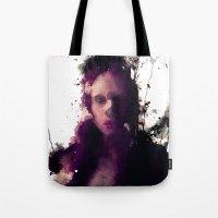 _inacqua Tote Bag