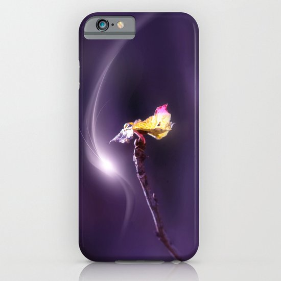 NUOVA iPhone & iPod Case
