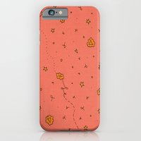 Happy and Healthy iPhone 6 Slim Case