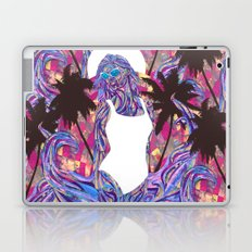 Cali for the Summer Laptop & iPad Skin