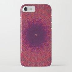 Astral Grass Slim Case iPhone 7
