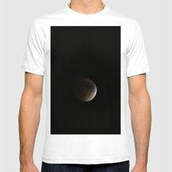 T-shirt featuring Eclipse by Kealaphotography