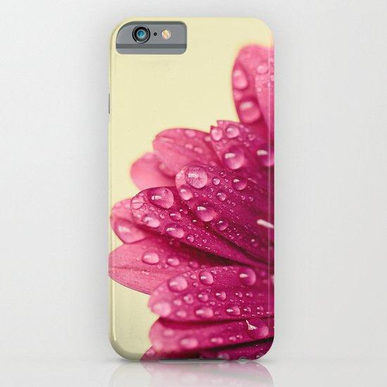 Renewal  iPhone & iPod Case
