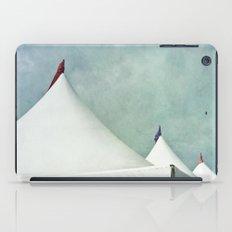 Big Top iPad Case