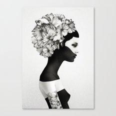 Marianna - Ruben Ireland… Canvas Print