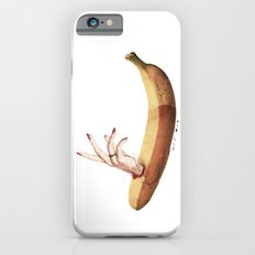 Faux | Collage Slim Case iPhone 6s