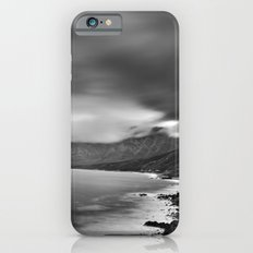 Clarence Drive iPhone 6 Slim Case
