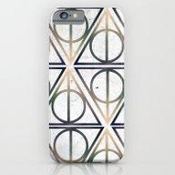 Dear Harry. iPhone 6 Slim Case