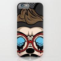 Mickey Boy iPhone 6 Slim Case