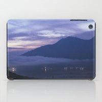 Indonesia iPad Case