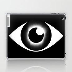 Sky Eye Laptop & iPad Skin