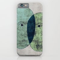 With Kate iPhone 6 Slim Case