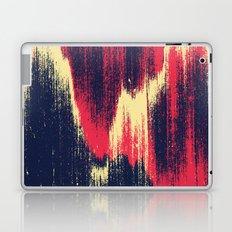 NOISE / part one Laptop & iPad Skin