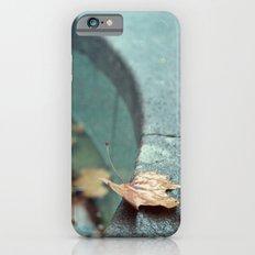 The Leaf iPhone 6 Slim Case