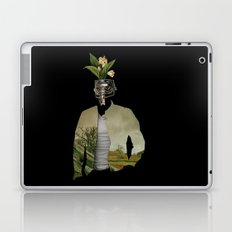 Mr. nature Laptop & iPad Skin