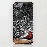 My Haus iPhone 6 Slim Case