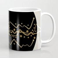 Minimal Collection 03 Mug