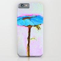 Iphonecase8 iPhone 6 Slim Case