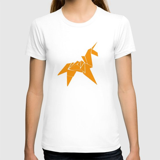 Blade R- Minimalist Poster - 01 T-shirt