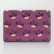 Pumpka BOO iPad Case