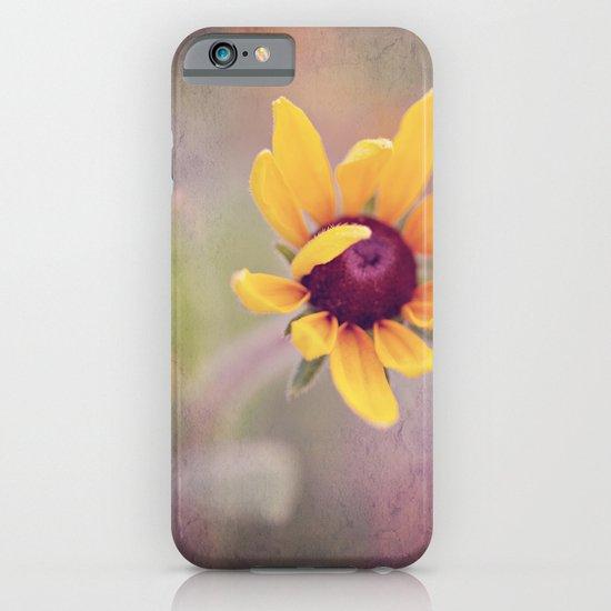{Susan} iPhone & iPod Case