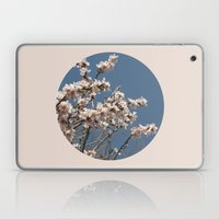 it's spring Laptop & iPad Skin