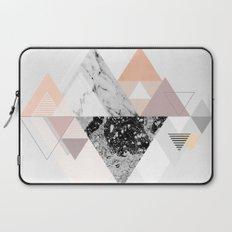 Graphic 110 Laptop Sleeve