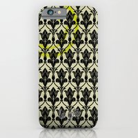Sherlock Iphone To : Ktq… iPhone 6 Slim Case