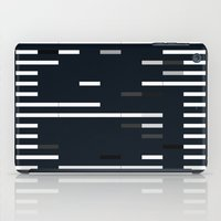 Bug iPad Case