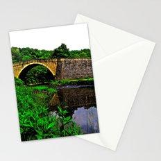 Casselman Bridge Stationery Cards
