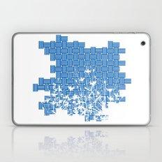 lawnchair Laptop & iPad Skin