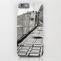 Il Duomo Di Firenze iPhone 6 Slim Case