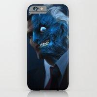 DENTED iPhone 6 Slim Case