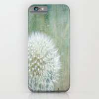 iPhone & iPod Case featuring One Wish by Bella Blue Photography