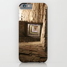 Long Way Down...Or Up? iPhone 6s Slim Case