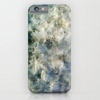 breaktheice iPhone 6 Slim Case