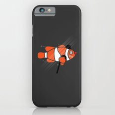 Clownfish Slim Case iPhone 6s
