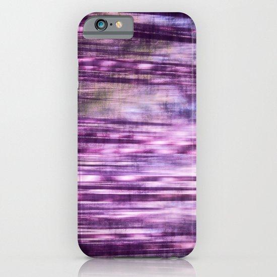 woodland dreams iPhone & iPod Case