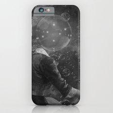 BUBBLE UNIVERSE 3 iPhone 6 Slim Case