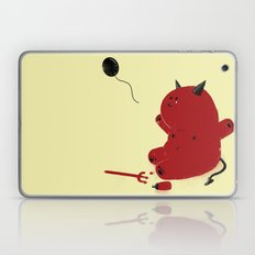 Evool Baby Laptop & iPad Skin