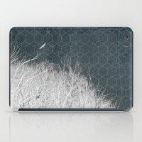 All-night Dream iPad Case