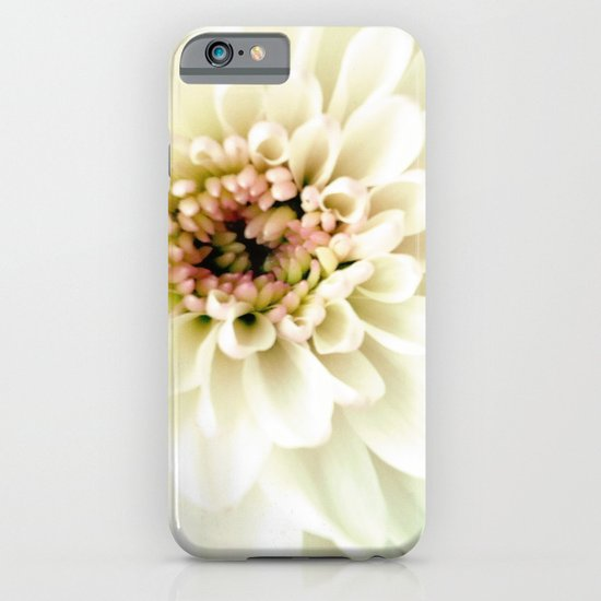 Pom Pon - iPhoneography iPhone & iPod Case