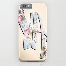 FUCK YA Slim Case iPhone 6s