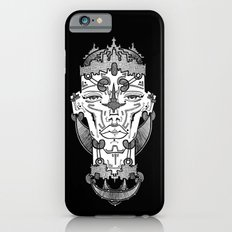 Elendil  iPhone 6s Slim Case