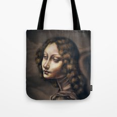 Rocks 2 Tote Bag