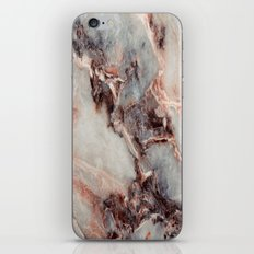 Marble Texture 85 iPhone & iPod Skin