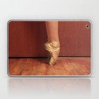 Pointe Laptop & iPad Skin