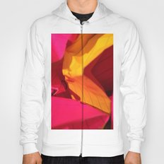 Card Pop Hoody