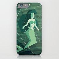 No More Singing iPhone 6 Slim Case